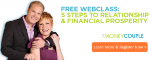 Free Money Relationship Web Class